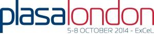 PLASA2014_Logo_RGB