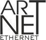 Art-Net Master Logo