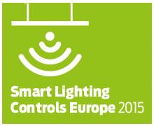 Smart2015-logo